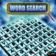 Descarga juegos Sopa de letras - 1