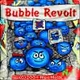 Scarica  Bubble Revolt