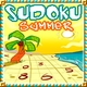 Descarga  Sudoku Summer
