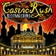 Descarga  Casino Rush Slot Machine
