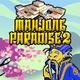 Descarga juegos Mahjong Paradise 2