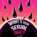 What is your sexual age?