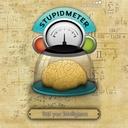 Stupidmeter