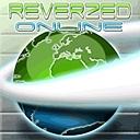 ReverZed Online