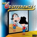 6 Diferencias