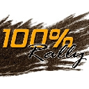 100x100 Rally