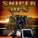 Snipers Ops 3D