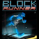 Block Runner Java