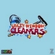 Scarica giochi Crazy Window Cleaners