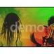 Descarga videotonos Reggae