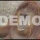 Descarga videotonos Orangután