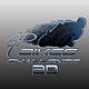 Descarga  GP Bikes Challenge 3D