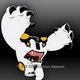Download wallpapers BEN 10 - 4