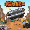 Car Crash Racing 2