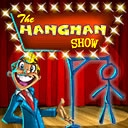 The Hangman Show