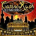 Casino Rush Slot Machine