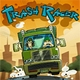 Descarga  TRASH RACER