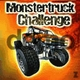 Scarica  Monstertruck Challenge