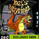 Download  Kazi´s labyrinth
