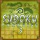 Descarga juegos Sudoku Paradise 3