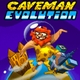 Descarga  Caveman Evolution