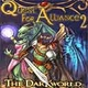 Scarica giochi Quest for Alliance2