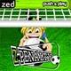 Descarga  Push & Play Penalty