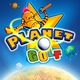 Descarga  Planet Golf