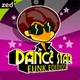Descarga aplicaciones Dance Star Funky