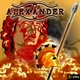 Download  Alexander - 1