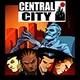 Download  Central City - 1
