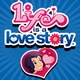 Descarga juegos Life is a Love Story