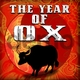 Descarga fondos The year of the ox