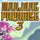 Descarga juegos Mahjong Paradise 3