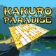 Descarga juegos Kakuro Paradise