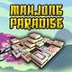 Descarga juegos Mahjong Paradise