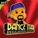 Descarga aplicaciones Dance Star Reggaeton