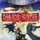 Scarica giochi dragon hunter