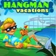 Descarga  Hangman Vacation