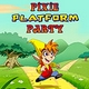 Download  Pixie Plartform Party