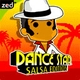 Descarga aplicaciones Dance Star Salsa