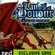 Download  Lands of Honour: Fantasy combat