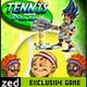 Descarga  Tennis Ace
