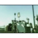 Transformer - 2