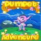Download  Pumpet Adventure