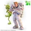 Chuck & Skiff