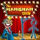 Descarga  The Hangman Show