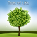 Test of Life